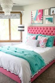 Of Girls Bedroom 17 Best Ideas About Girls Bedroom On Pinterest Girls Bedroom
