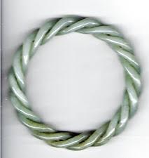 <b>China</b> Antique Asian Bracelets for sale | eBay