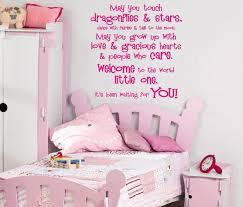Little Girls Bedroom Decorating Innovative Teenager Bedroom Decor Ideas Presenting Inspiring Quote