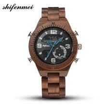 <b>shifenmei wood</b> – Buy <b>shifenmei wood</b> with free shipping on ...