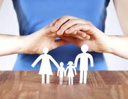 Картинки по запросу Обстеження житлово-побутових умов проживання сімей