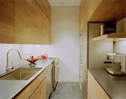 apartment kitchen design:  images about kitchen design on pinterest design small kitchens and small modern kitchens