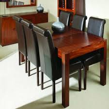 modern ideas unusual dining room tables full size amazing dining room table