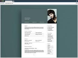 resume template creative psd design inside creative resume template psd resume design inside creative resume templates