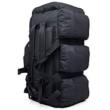 <b>Outdoor</b> Sports Tactical Backpack Camping Men's Military <b>Bag</b>