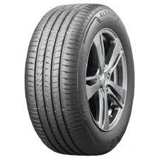 Стоит ли покупать Автомобильная <b>шина Bridgestone Alenza</b> 001 ...
