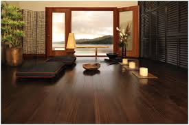 latest trends and amazing fusions in luxury furniture design amazing latest trends furniture
