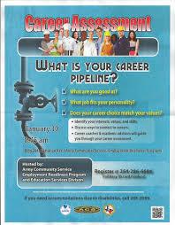 career assessment fort hood texvet career assessment fort hood