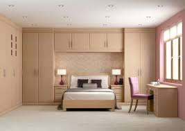 Small Double Bedroom Designs Fitted Wardrobes For Small Room Designs Home Pinterest