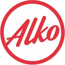 al ko