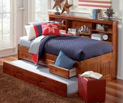 ikea office furniture ideas full size full size captain bed with bookcase bedroommesmerizing office furniture ikea