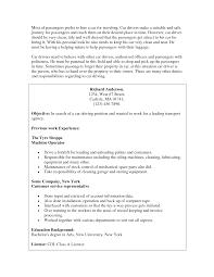 professional limo driver resume driver duties truck driver job description delivery driver job description template workable