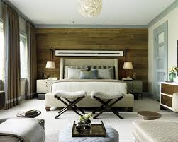 master bedroom feature wall: master bedroom decorating a a beautiful feature wall
