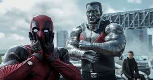 This '<b>Deadpool</b>' Halloween <b>Cosplay</b> Left Ryan Reynolds Stunned