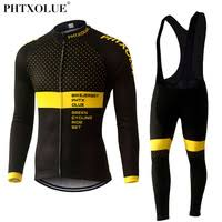 phtxolue cycling clothing women short set breathable quick dry bike bicycle ropa ciclismo summer jersey 2017