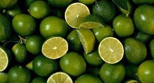 نتیجه تصویری برای لیمو ترش