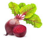 Images & Illustrations of beetroot