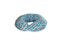 Подушка <b>Подушка для беременных Инкор</b> Подушка для ...