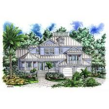 Beach and Coastal House PlansBeach  amp  Coastal House Plans