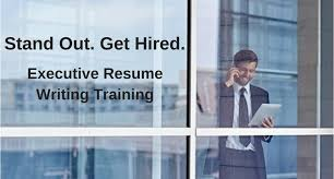Professional Resume Writing and Career Services