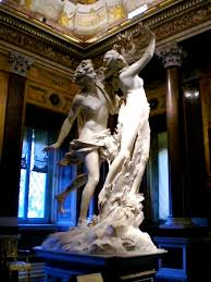 rome wiki gian lorenzo bernini and baroque art early career