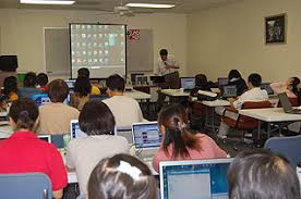 Image result for computer classes for adults