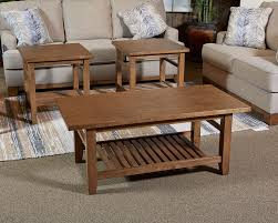 Ashley Furniture Kitchener View All Coffee Table No Credit Bad Credit Ashley Furniture