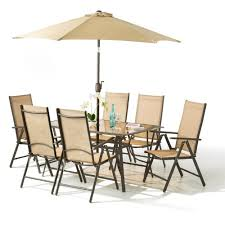 patio table and 6 chairs:  images about garden furniture on pinterest gardens canopy swing and rattan garden furniture