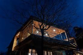 lake deck basement window deck addition and big flats remodelers modern exterior bright ideas deck