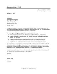 cover sheet for resume templates  themysticwindow cover letter  crna cover letter example