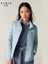 Shop <b>Casual Autumn</b> Coat <b>Women</b> Female Jacket Slim - Great ...
