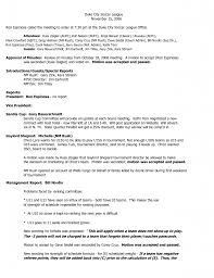 cover letter examples for football coaches athletic director cover letter and resume examples mlumahbu event proposal template event ticket template eviction