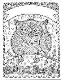 Small Picture 1563 best Coloring pages images on Pinterest Coloring books