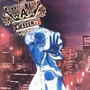 War Child album by Jethro Tull