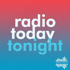 Radio Today Tonight