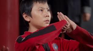 Zhenwei Wang 10 by AbabyL0v3 - zhenwei_wang_10_by_ababyl0v3-d37fonq