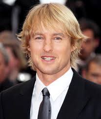 owen-wilson-the-coup Wilson will play the father in the film, which is based on a script by Drew and John Erick Dowdle (Quarantine). - owen-wilson-image