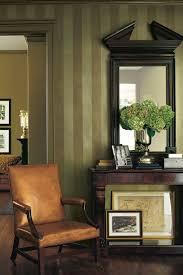 Texture Paints For Living Room 17 Best Images About Ralph Lauren Paint On Pinterest Paint