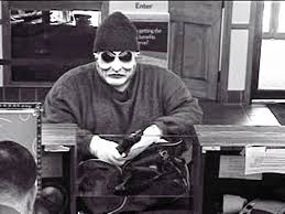 bank robbery masked man robs citizen s bank in village of deruyter state police say