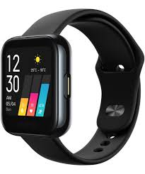 <b>Realme Watch</b> Online at Lowest Price in India