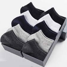 <b>10 pairs</b>/<b>lot Men</b> White Disposable <b>Socks Sports</b> Casual Black <b>Socks</b> ...