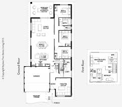 The Hottest Two Storey Home Designs in PerthTwo Storey Homes Perth   The Hottest Two Storey Home Designs in Perth