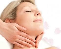 cruise ship beauty therapist jobs beautician jobs