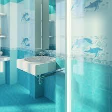 Плитка Aquarium <b>GOLDEN TILE</b>. Купить плитку серии Aquarium ...
