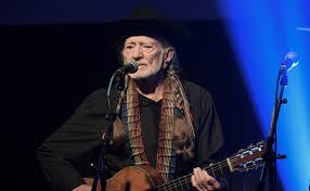 <b>Willie Nelson</b> and Leon Bridges featured on season finale of 'Big ...