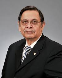 dr bhakta rath honored illinois institute of technology  dr bhakta rath is honored illinois institute of technology 2015 professional achievement award photo u s naval research laboratory