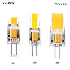 top 8 most popular <b>g4 led</b> 12v 1w cob near me and get free shipping ...