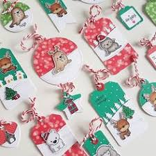 177 Best Tags images | Christmas tag, Christmas cards, Christmas ...