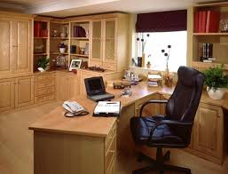 home office cabinet designs built in office designs built home office designs