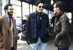 Лучших изображений доски «style»: 26   Man fashion, Moscow и ...